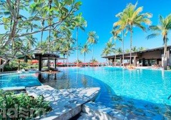 Ramada Khao Lak Resort