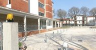 BUSINELLI_LIGNANO_14