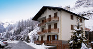 Privátne apartmány Isolaccia - 01_IT_Bormio_Rasin_ext2
