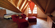 Residence Le Orchidee - IT_Bormio_LeOrchidee_int09