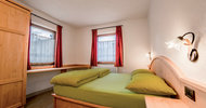 Apartmány Alpen Dream Mottolino - IT_Livigno_DreamMottolino_int01