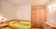 Apartmány Alpen Dream Mottolino - IT_Livigno_DreamMottolino_int03