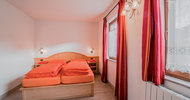Apartmány Alpen Dream Mottolino - IT_Livigno_DreamMottolino_int04