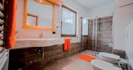 Apartmány Alpen Dream Mottolino - IT_Livigno_DreamMottolino_int09