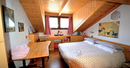 Chalet Milly - IT_Livigno_Milly_int03