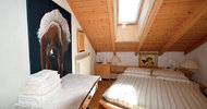 Chalet Milly - IT_Livigno_Milly_int04