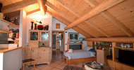 Chalet Milly - IT_Livigno_Milly_int07
