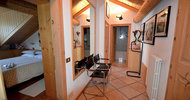 Chalet Milly - IT_Livigno_Milly_int09