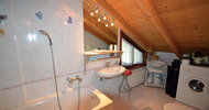 Chalet Milly - IT_Livigno_Milly_int10
