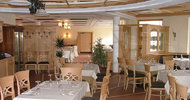 Hotel Touring - IT_Livigno_Touring_int05