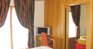 Hotel Touring - IT_Livigno_Touring_int07