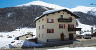 Privátne apartmány Carosello - IT_Livigno_Carosello_ext03