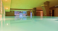 Hotel Arnica - IT_AlpeLusia_Arnica_relax02 Hotel Gourmet & Wellness Arnica ***