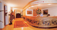 Hotel Grifone - IT_Arabba_Grifone_int01