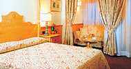 Hotel Grifone - IT_Arabba_Grifone_int02