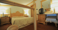 Hotel Grifone - IT_Arabba_Grifone_int05_JuniorSuite