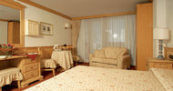 Hotel Grifone - IT_Arabba_Grifone_int07_CameraSuperior