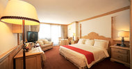 Hotel Grifone - IT_Arabba_Grifone_int08_SuperiorRoom