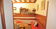 Hotel Al Sole - IT_Civetta_AlSole_int18