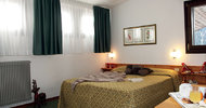 Hotel Nigritella - IT_Civetta_Nigritella_int3