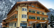 Hotel Ladina - 01_IT_Fassa_Ladina_ext3 Hotel Ladina