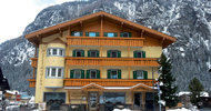 Hotel Ladina - IT_Fassa_Ladina_ext4 Hotel Ladina