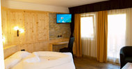 Hotel Ladina - IT_Fassa_Ladina_int1 Hotel Ladina