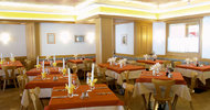 Hotel Ladina - IT_Fassa_Ladina_int3 Hotel Ladina