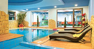 Park Hotel & Club Rubino Executive - IT_Fassa_Rubino_relax2