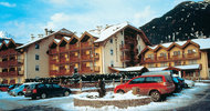 Aparthotel Majestic - 01_IT_Fiemme_Majestic_ext1
