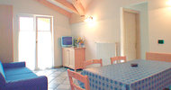 Residence Montebel - IT_Fiemme_Montebel_int1