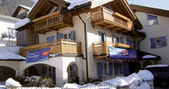 Rezidencia Montebel - 01_IT_Fiemme_Montebel_ext1