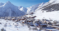 Privátne apartmány Les 2 Alpes - 01_FR_Les2Alpes_PrivApt_ext2
