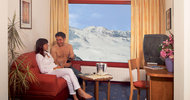 Glacier Hotel Grawand - IT_ValSenales_Grawand_int2