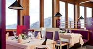 Glacier Hotel Grawand - IT_ValSenales_Grawand_int7