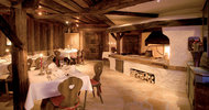 Hotel The Alpine Palace - RA_Saalbach_AlpinePalace_int3