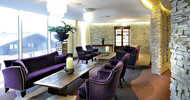 Hotel The Alpine Palace - RA_Saalbach_AlpinePalace_int4