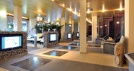 Hotel The Alpine Palace - RA_Saalbach_AlpinePalace_int5