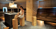 Hotel The Alpine Palace - RA_Saalbach_AlpinePalace_relax1
