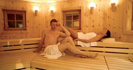 Hotel The Alpine Palace - RA_Saalbach_AlpinePalace_relax2