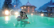 Hotel The Alpine Palace - RA_Saalbach_AlpinePalace_relax5