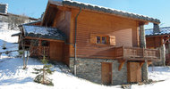 Chalet Marmottes - 01_FR_Menuires_Marmottes_ext1
