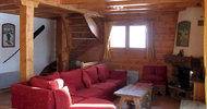Chalet Marmottes - 02_FR_Menuires_Marmottes_int3