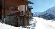 Chalet Marmottes - FR_Menuires_Marmottes_ext4