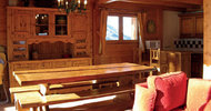 Chalet Marmottes - FR_Menuires_Marmottes_int4