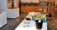 Hotel Martinella - IT_Folgaria_Martinella_int8