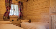 Chalets Camping Faé - IT_Madonna_Fae_int03