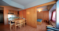 Club Residence Sole Alto - IT_Marilleva_SoleAlto_int7