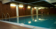 Club Residence Sole Alto - IT_Marilleva_SoleAlto_relax2