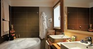 Hotel Acquaseria - IT_Tonale_Acquaseria_int7